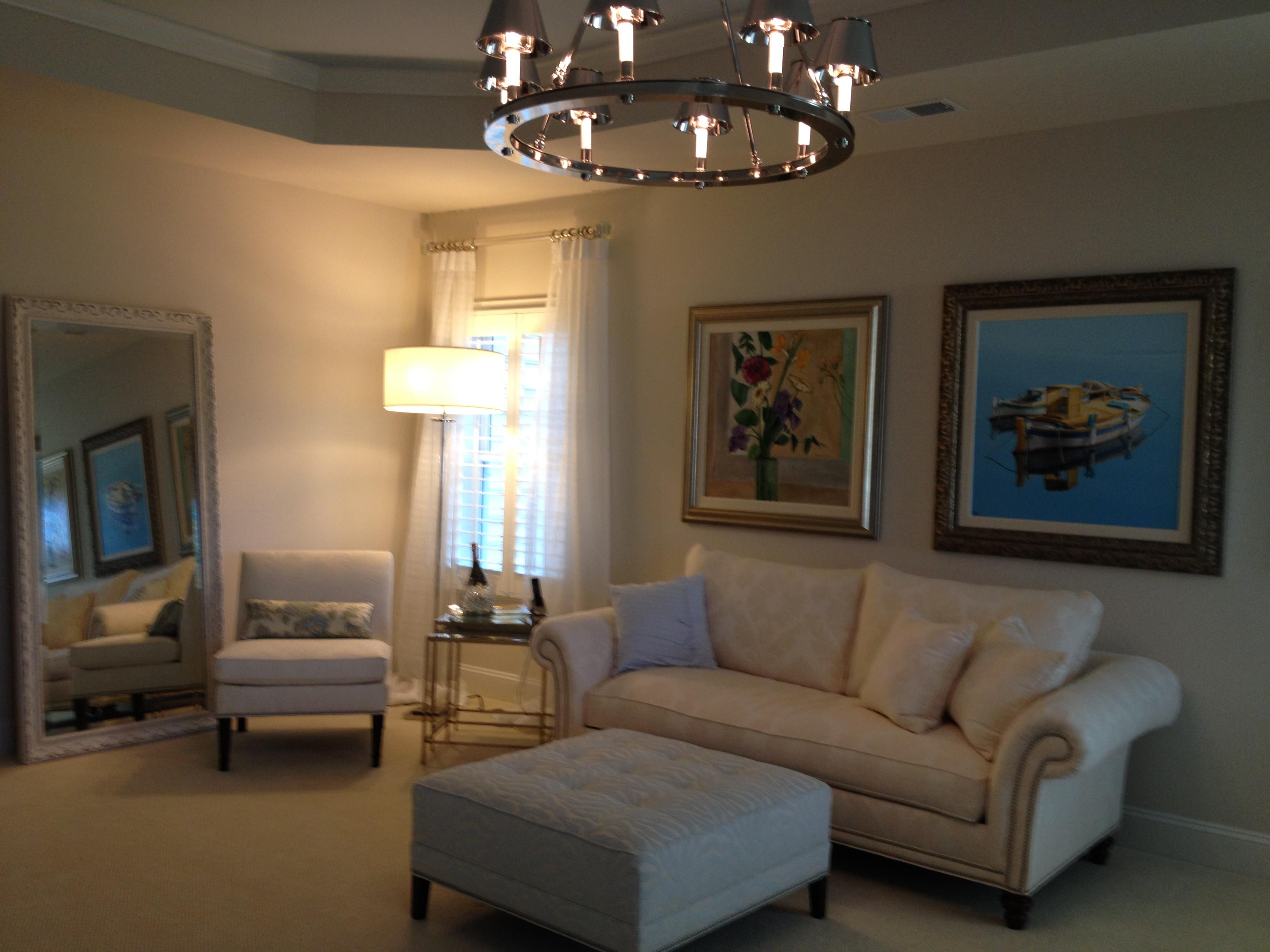 custom bedrooms gallery