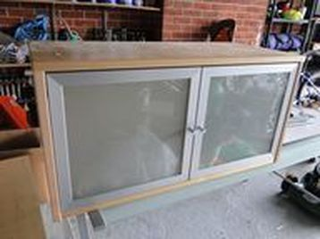 diys using free craigslist items. Black Bedroom Furniture Sets. Home Design Ideas